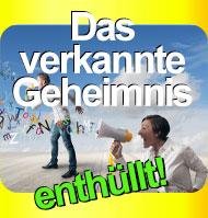 Entfessle die Macht deiner Sprache von Ausbildung zum Erzieher Gummersbach 2020 aus und überall