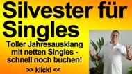 2014 Selbstverwirklichung Neustadt an der Orla