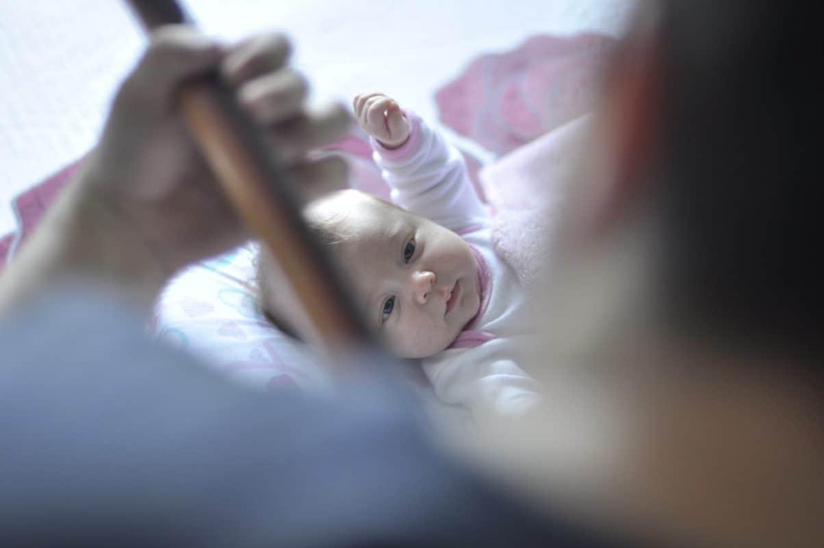 Ständig übersehen? Familienaufstellung kann helfen.