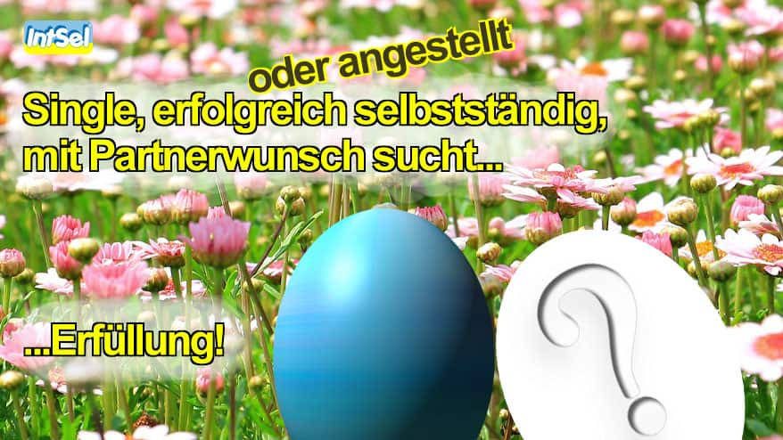 Singles Ostern 2017 Seminar Workshops für Single an Ostern 2017