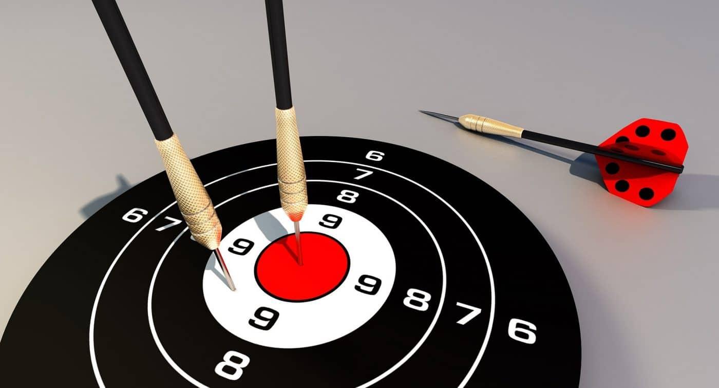 Startklar für deinen Lebenstraum - hurra! High-End Mentoring & Coaching