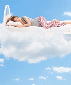 Einschlafen & Durchschlafen